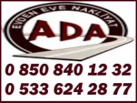 adaevdeneve.com