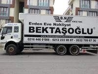 Bektaşoğlu