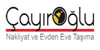 Adana Çayıroğlu Nakliyat