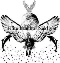 Elite İstanbul Nakliyat