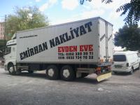 Emirhan Nakliyat