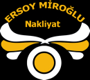 ersoy miroğlu nakliyat