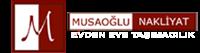 Musaoğlu Nakliyat
