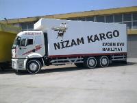 Nizam Kargo