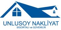 Unlusoy Nakliyat