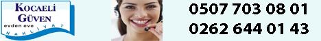 Reklam_848328121.png